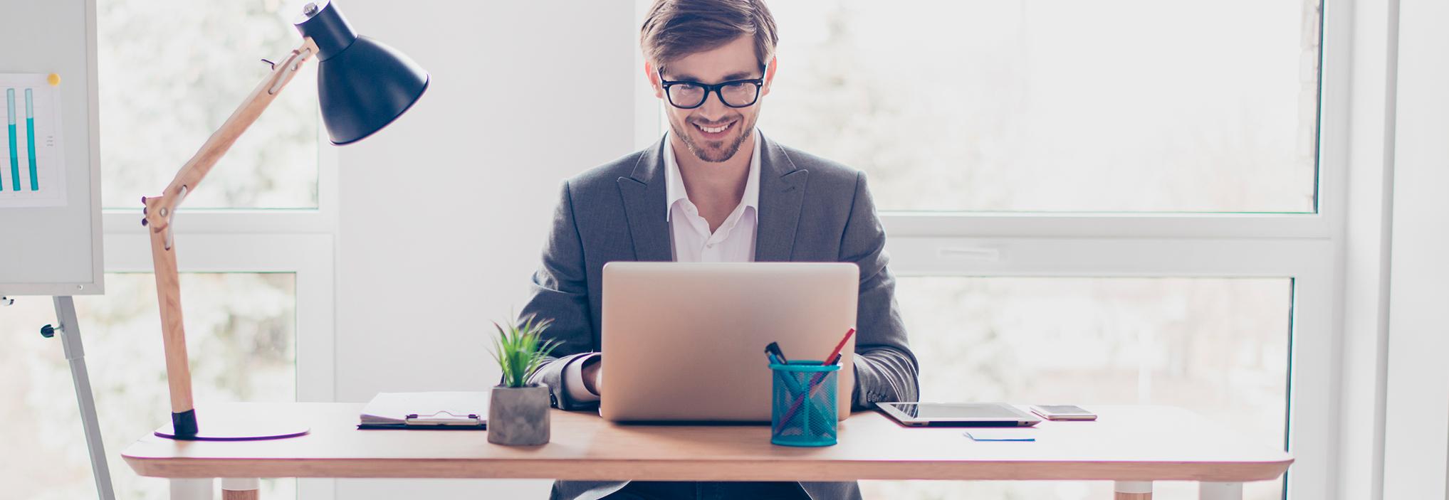 Whitepaper: Elige el servicio de hosting más indicado para tu proyecto