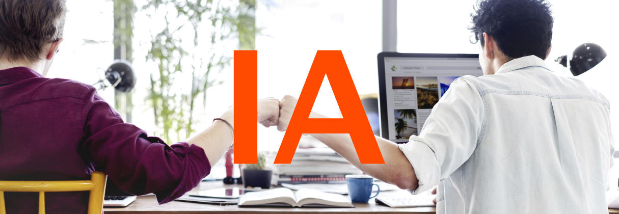 Inteligencia Artificial, WordPress y periodismo online