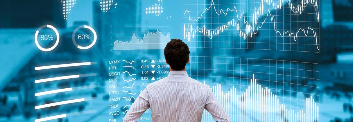 Impacto financiero de la adopción de IaaS en las empresas