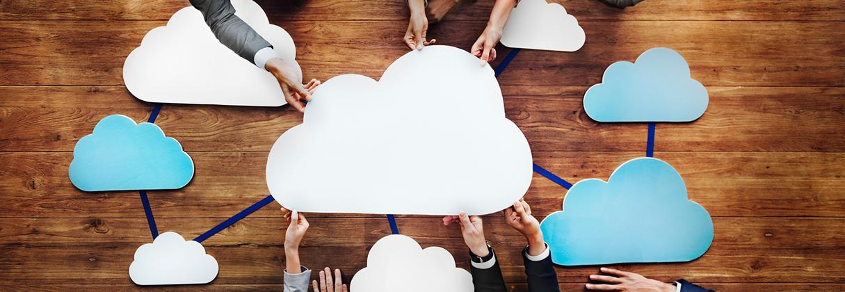 El Cloud como una tecnología de misión crítica