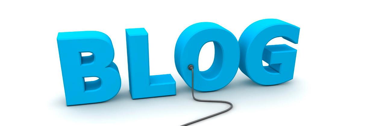¿Qué es un blog? Tipos y aplicaciones