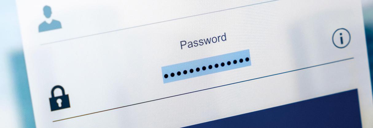 Ciberseguridad: SQLi, XSS y CSRF, las principales vulnerabilidades que pueden afectar a tu ecommerce