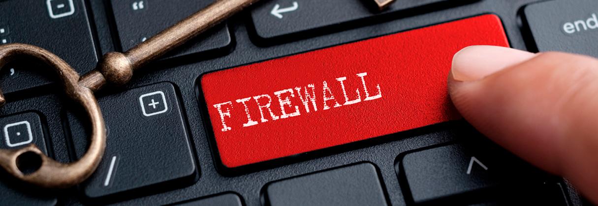 Ciberseguridad: Sistemas WAF para proteger tu eCommerce