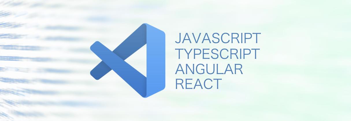 Extensiones de VSCode para Javascript