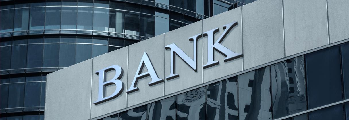 Ciberseguridad: PCIDSS v3.2.1, cumpliendo la normativa en la gestión de información bancaria