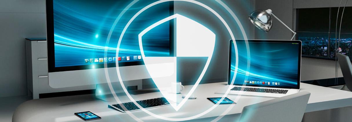 Tier III, ENS e ISO 27001: Así te ayudan la certificaciones de seguridad