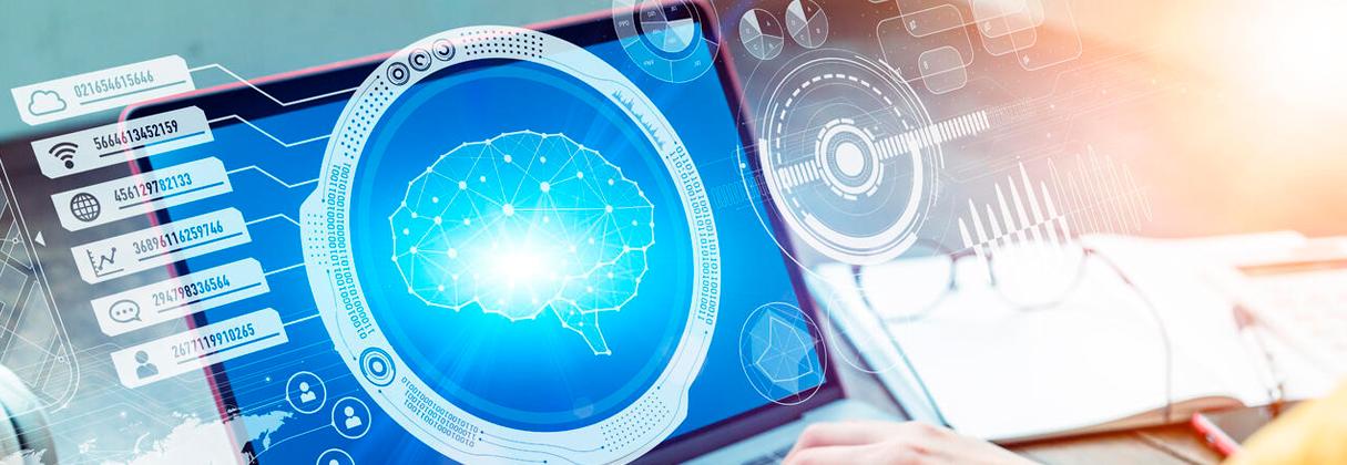 La ética en relación con la IA