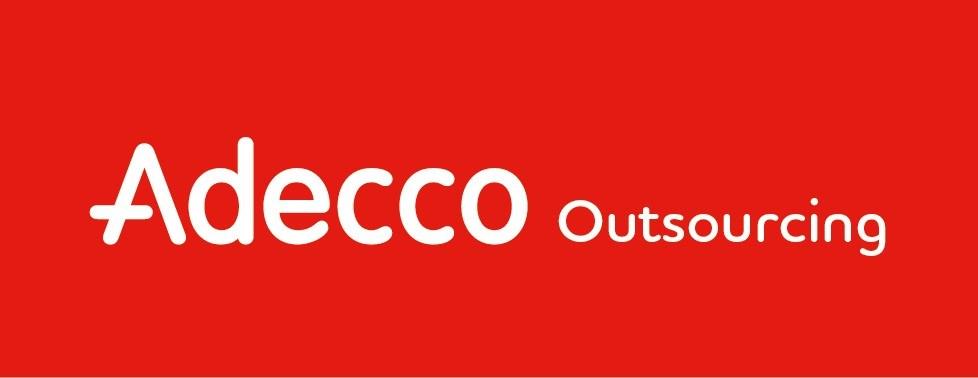 Adecco Outsourcing y Arsys firman un acuerdo de colaboración