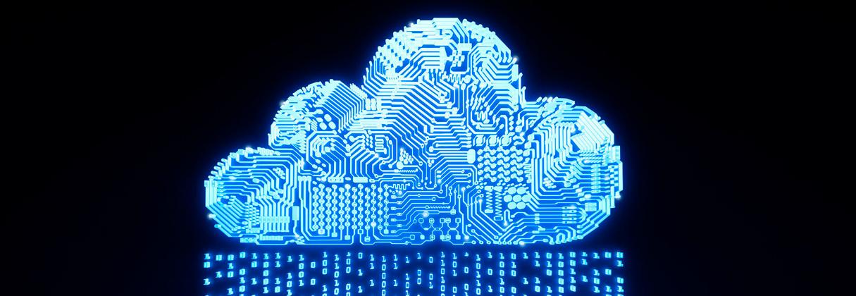 Cloud híbrido: errores y aciertos a la hora de diseñar una estrategia adecuada