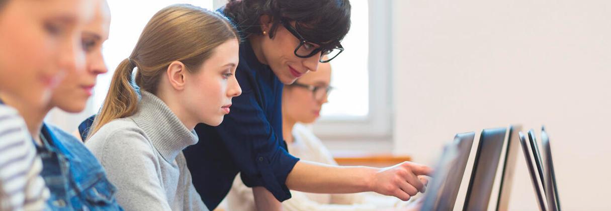 La escasez de talento en cloud computing y cómo superarla