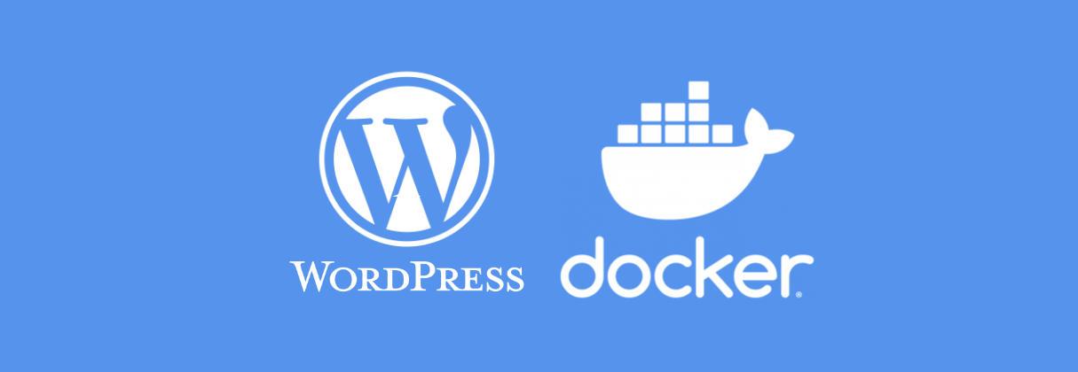 Cómo implementar WordPress con un contenedor Docker