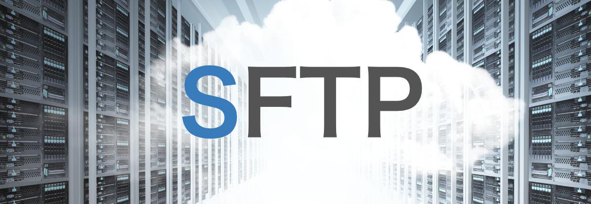 SFTP: Qué es y cómo se utiliza
